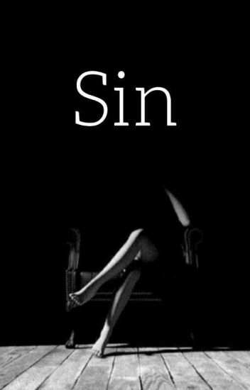 Sin (Completed)