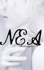 NEA by yetibsayan25