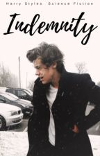 Indemnity by 1DFanFic_iran