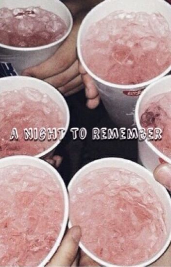 A Night To Remember |Earth to Echo|