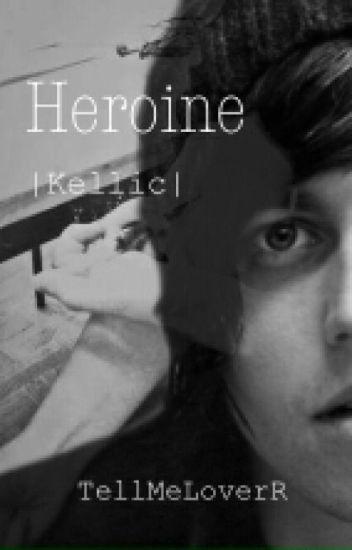 Heroine |Kellic|
