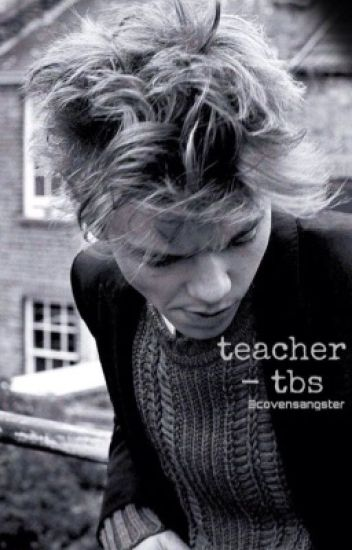 teacher - tbs
