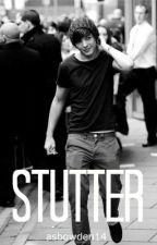 Stutter (Larry Stylinson) by asbowden14
