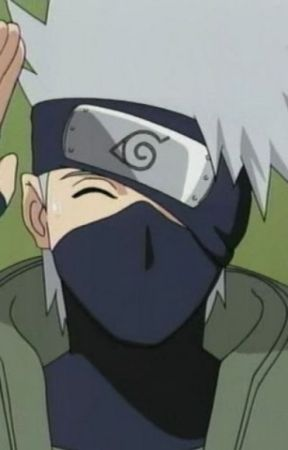 Kakashi's Kid (Naruto fanfic Completed) - Time To Train and Rest