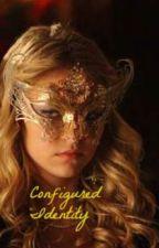 Configured Identity by GreeneyedAngel2014
