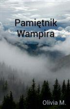 Pamiętnik Wampira by Koteczeq_mraww