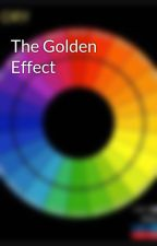 The Golden Effect by notrumzah