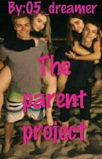 The Parent Project by 05_dreamer