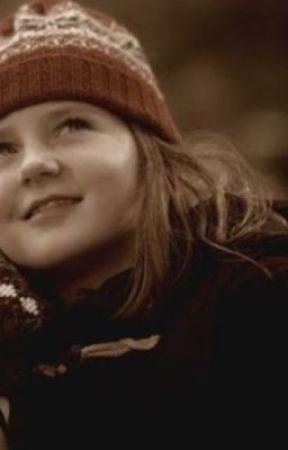 Amelia Pond by kelwyng