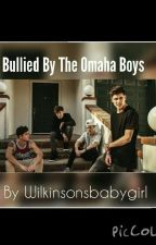 Bullied By The Omaha Boys by skateymaloley420