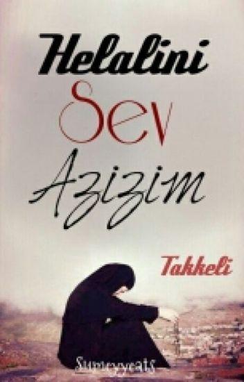 Helalini Sev Azizim