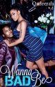 Wanna Be Bad    Nicki Minaj & Meek Mill by qadeerah