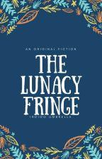 The Lunacy Fringe by IndigoxUmbrella