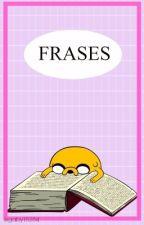 * Frases * ♥ by xxSleep_Drugxx