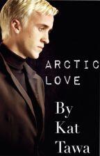 Arctic Love by KatieTawaststjerna