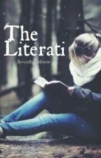 The Literati by Seventhnumbness