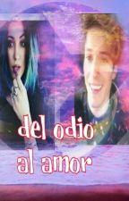 del odio al amor(alonso y tu) by amiinava1