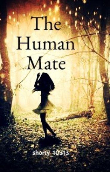 The Human Mate