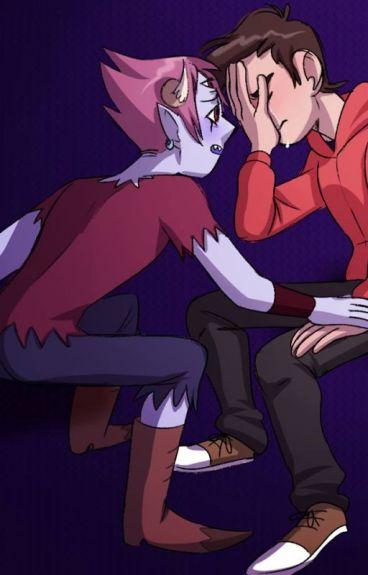 """""""Probablemente tú y yo nunca debimos estar juntos."""" Tomco-Tomarco"""