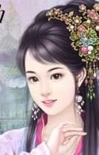 Khuynh thành phong hoa (Nữ cường, tu chân, np) - Bạch Ngọc Tuyết by TuyetLiSa99