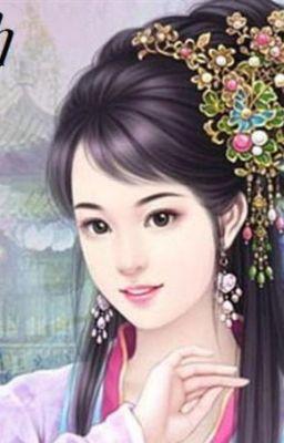 Khuynh thành phong hoa (Nữ cường, tu chân, np) - Bạch Ngọc Tuyết