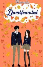 Kaistal Teens : Dumbfounded by Meccaila