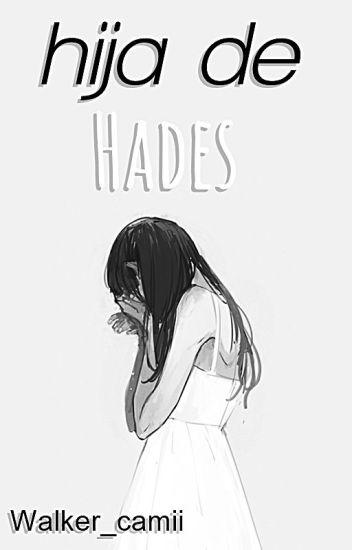La Hija De Hades -Carl Grimes y Tu-