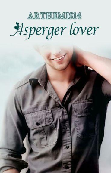 Asperger Lover