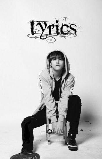 lyric | كلمات اغنيۃ