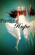 Finding Hope by itismuah