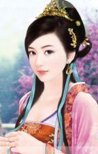 Trùng Sinh Chi Đích Thân Quý Nữ - Hỏa Tiểu Huyên (Trọng sinh, cổ đại, trạch đấu, hoàn) by haonguyet1605