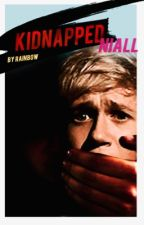 Kidnapped Niall (Spanish Version) by RAlNB0W
