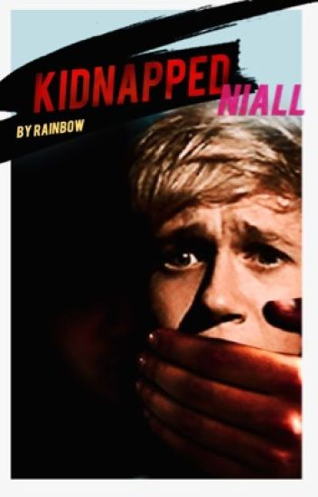 Kidnapped Niall (Spanish Version)