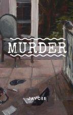 Murder by jubacca