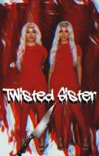 Twenty Eight 28 || Abel Tesfaye by ThePinkHooligan