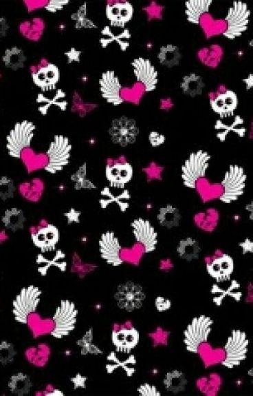 Skull Patterns  Free Photoshop Pattern at Brusheezy!