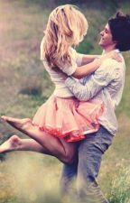 Impossible Love by krishnakish10