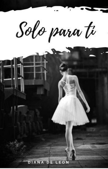 """""""Danzando en el Corazón de un Millonario"""""""