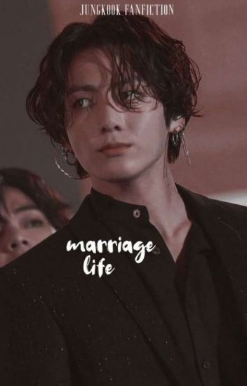 [C] Arranged marriage + jeon.jk