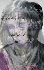 Beautiful fans (justin bieber love story) by shucybieber