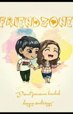 Friendzone by virlyz_