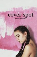cover spot by sidepaper