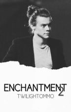 Enchantment 2 (18++) by twilightommo