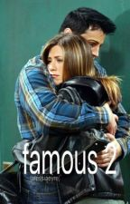 Famous 2 by alessiaeyre