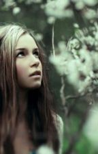 Зачарованный лес. by kate2624991