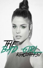 The Bad Girl || Luke Hemmings by RitaCosta451