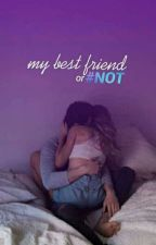 My Best Friend Or Not? » H.S by AnaLaz