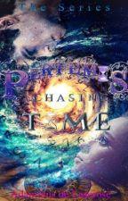 Pertemis: Chasing Time ✅ by Adaminus_de_Laserose