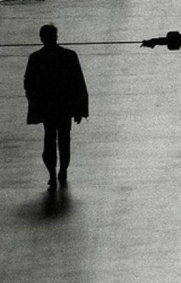 Tras la sombra del culpable.(Parte uno)