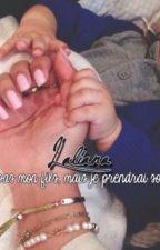 Chronique de Laliana: il n'est pas mon fils mais je prendrai soin de lui by Laliana_